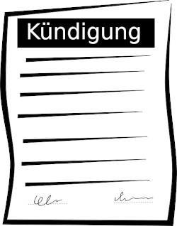 Kundigung Handyvertrag Vorlage Download Freeware De 7 15